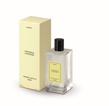 Boutique Spray 3.4 fl oz Provence Lavender 1211