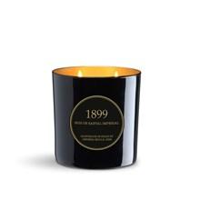 Gold Edition 2 wick Candle 21oz Bois de Santal Imperial 6651