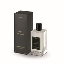 Boutique Spray 3.4 fl oz Amber & Sandalwood 1217