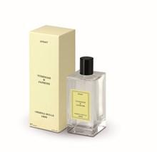 Boutique Spray 3.4 fl oz Tuberose & Jasmine 1219