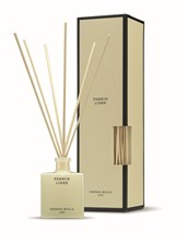 Boutique Reed Diffuser 3.4 fl oz French Linen 1312