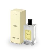 Boutique Spray 3.4 fl oz Moroccan Cedar 1225