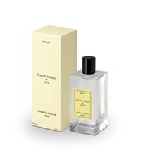 Boutique Spray 3.4 fl oz Black Orchid & Lily 1223